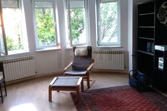 Stanovanje, 43 m2, Prodaja, Zagreb - Trešnjevka