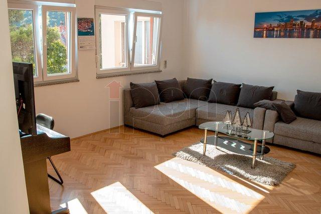 Stanovanje, 76 m2, Prodaja, Rijeka - Škurinje