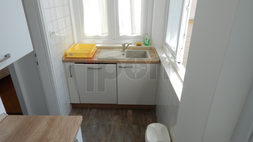 Apartment, 110 m2, For Sale, Lovran