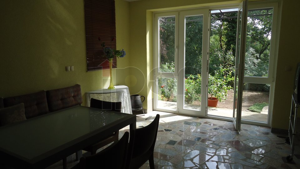 House, 350 m2, For Sale, Kastav