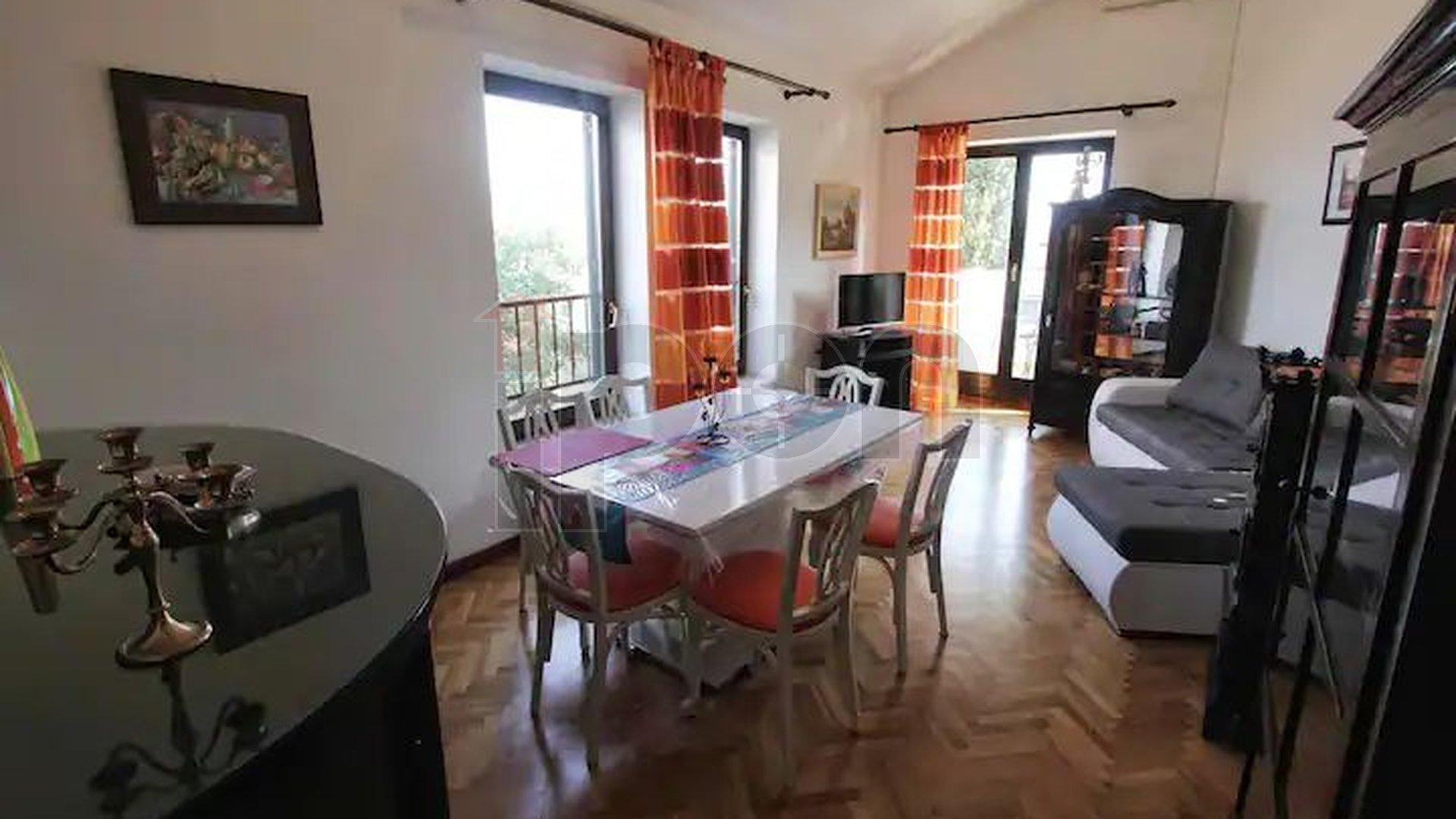 Wohnung, 83 m2, Verkauf, Lovran