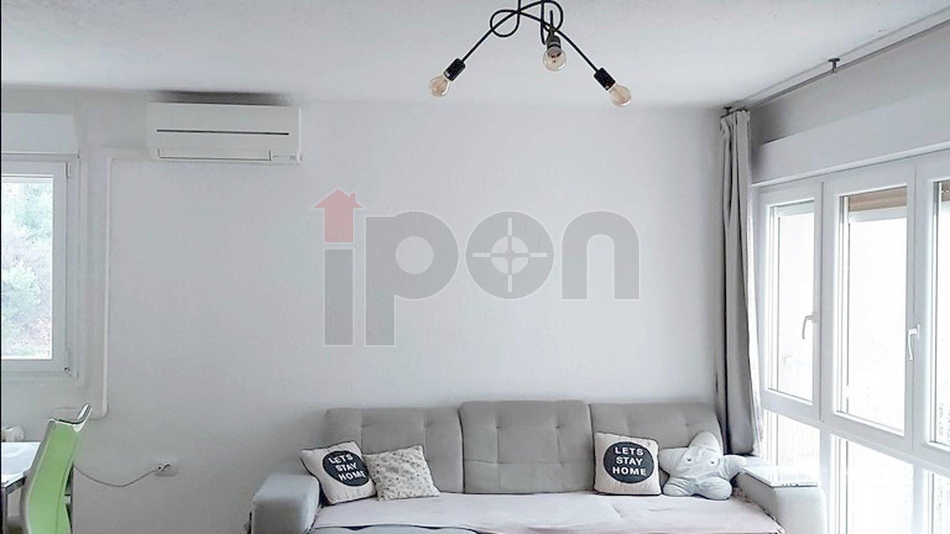 Stanovanje, 80 m2, Prodaja, Rijeka - Gornja Vežica