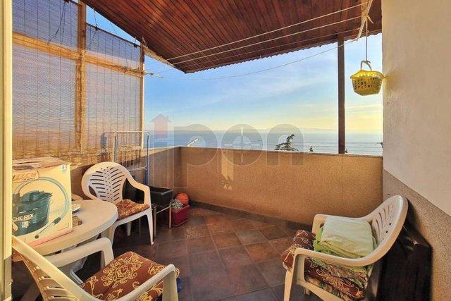 Appartamento, 83 m2, Vendita, Kostrena