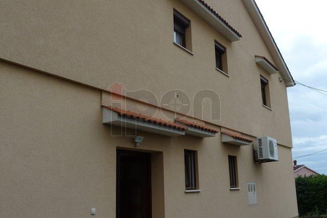 House, 446 m2, For Sale, Rijeka - Zamet