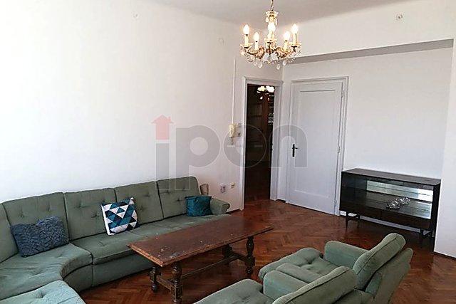 Apartment, 97 m2, For Sale, Rijeka - Sušak