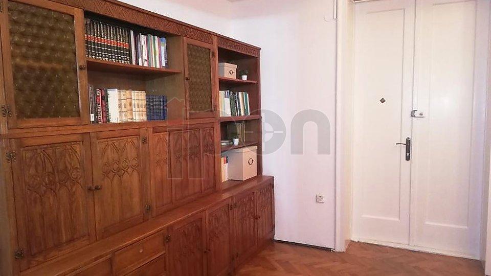 Wohnung, 97 m2, Verkauf, Rijeka - Sušak