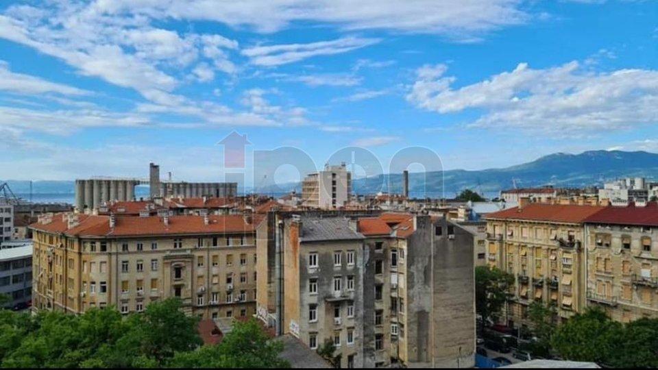 Wohnung, 73 m2, Verkauf, Rijeka - Potok