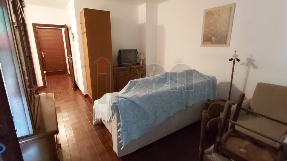 Ferienwohnung, 40 m2, Verkauf, Pag