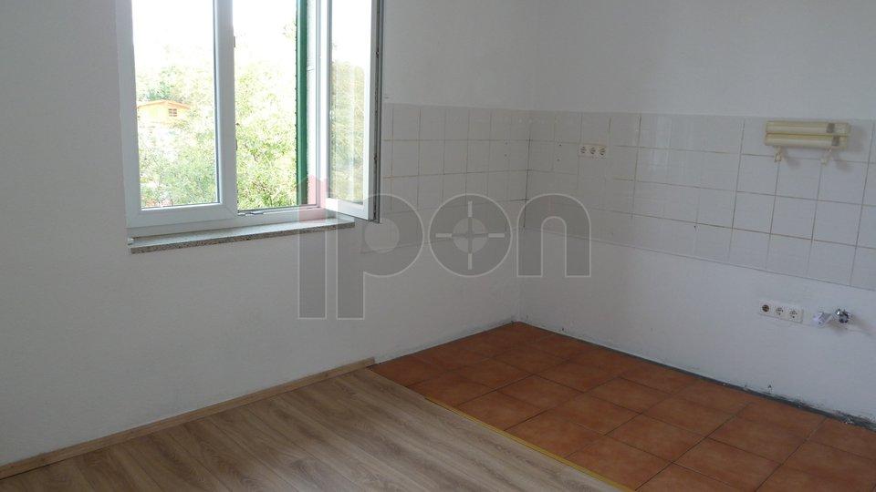 Apartment, 42 m2, For Sale, Rijeka - Podmurvice