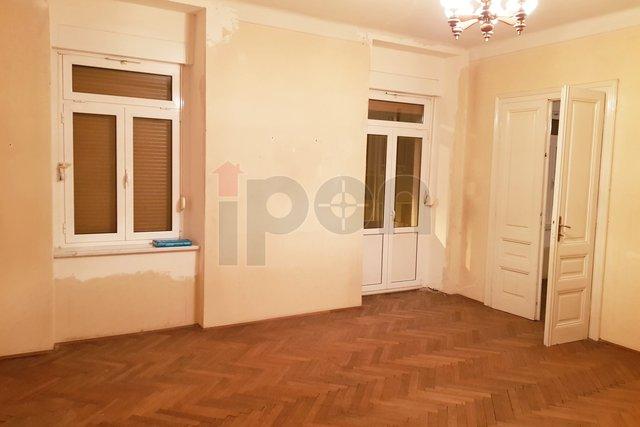 Appartamento, 91 m2, Vendita, Rijeka - Belveder