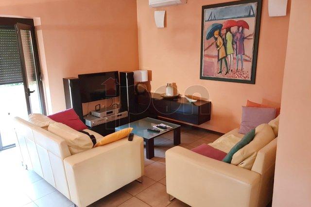 Apartment, 97 m2, For Sale, Rijeka - Donja Vežica