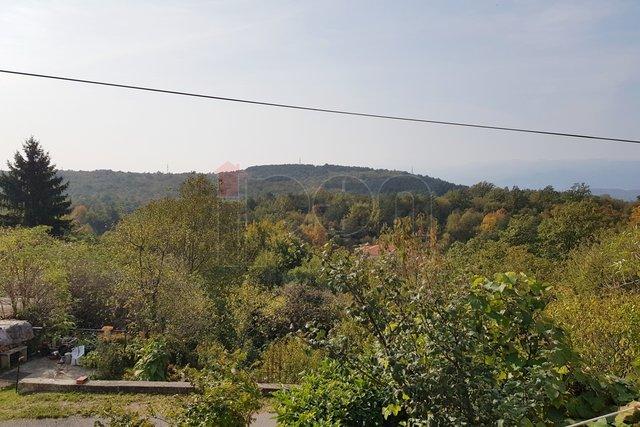 House, 145 m2, For Sale, Viškovo - Saršoni