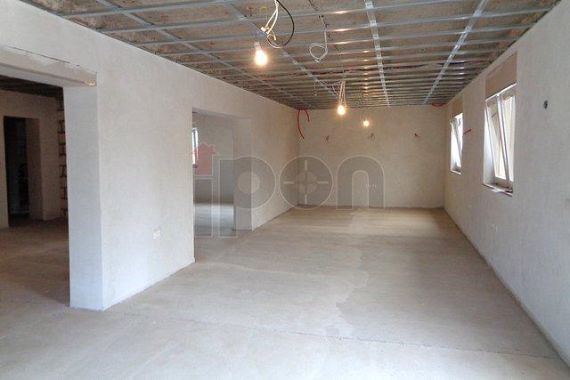 Commercial Property, 312 m2, For Sale, Rijeka - Zamet