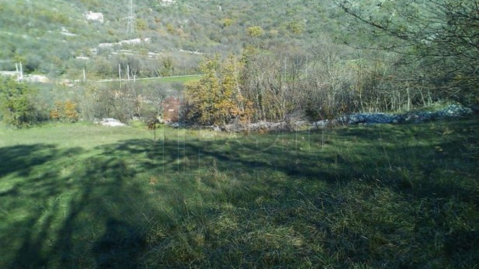 Land, 7776 m2, For Sale, Praputnjak