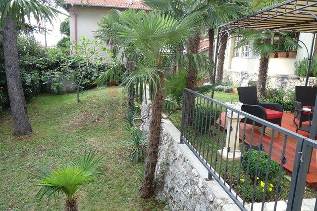 House, 174 m2, For Sale, Rijeka - Bulevard