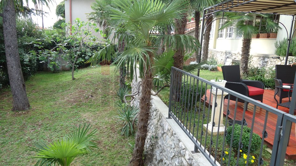 House, 174 m2, For Sale, Rijeka - Bulevard