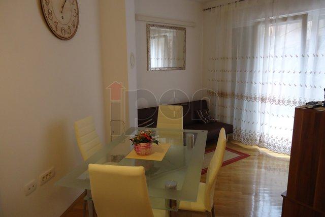 Apartment, 45 m2, For Sale, Rijeka - Martinkovac