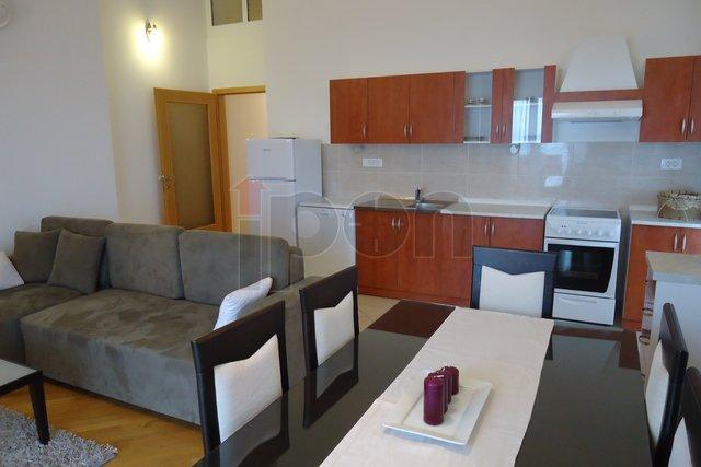 Apartment, 114 m2, For Sale, Rijeka - Martinkovac