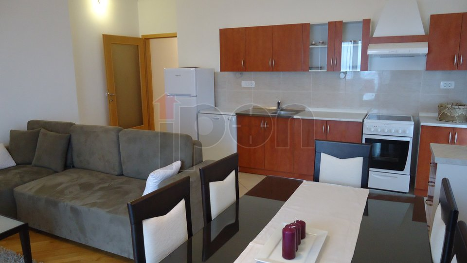 Apartment, 114 m2, For Sale, Rijeka - Martinkovac