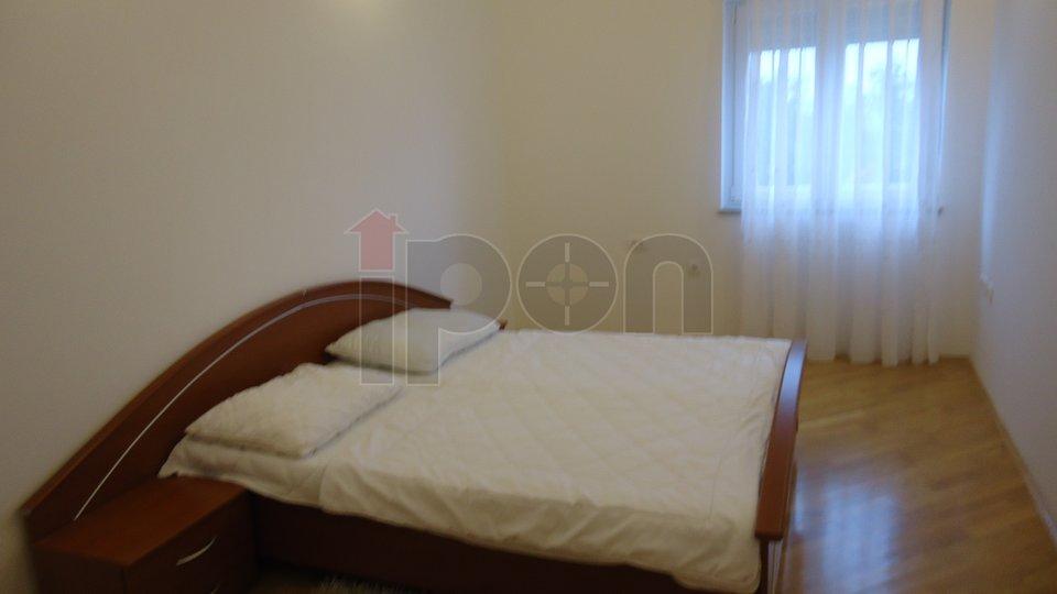 Stanovanje, 114 m2, Najem, Rijeka - Martinkovac