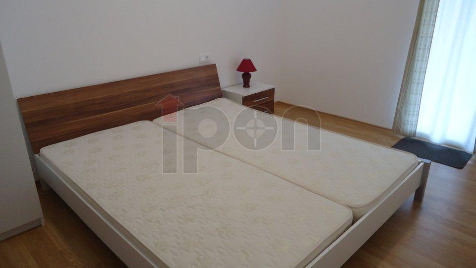 Apartment, 65 m2, For Rent, Rijeka - Martinkovac