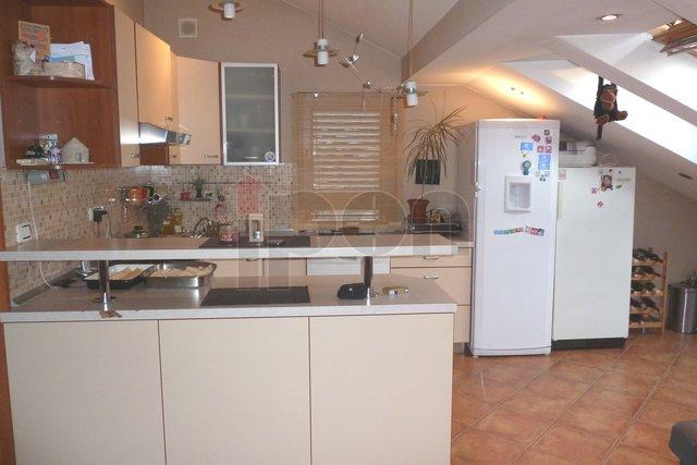 Apartment, 110 m2, For Sale, Rijeka - Donja Drenova