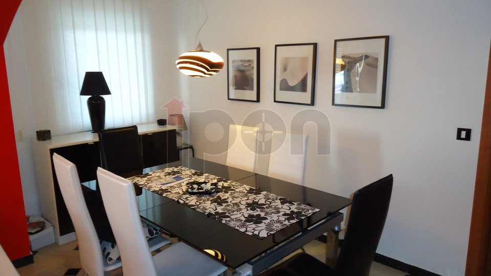 Apartment, 88 m2, For Sale, Rijeka - Donja Drenova