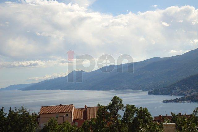 Land, 2096 m2, For Sale, Kastav