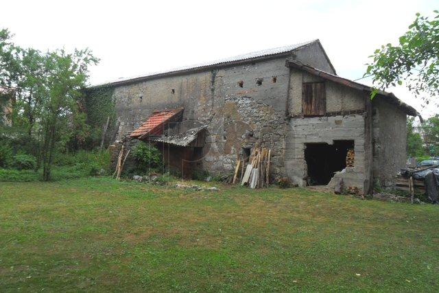 House, 183 m2, For Sale, Klana