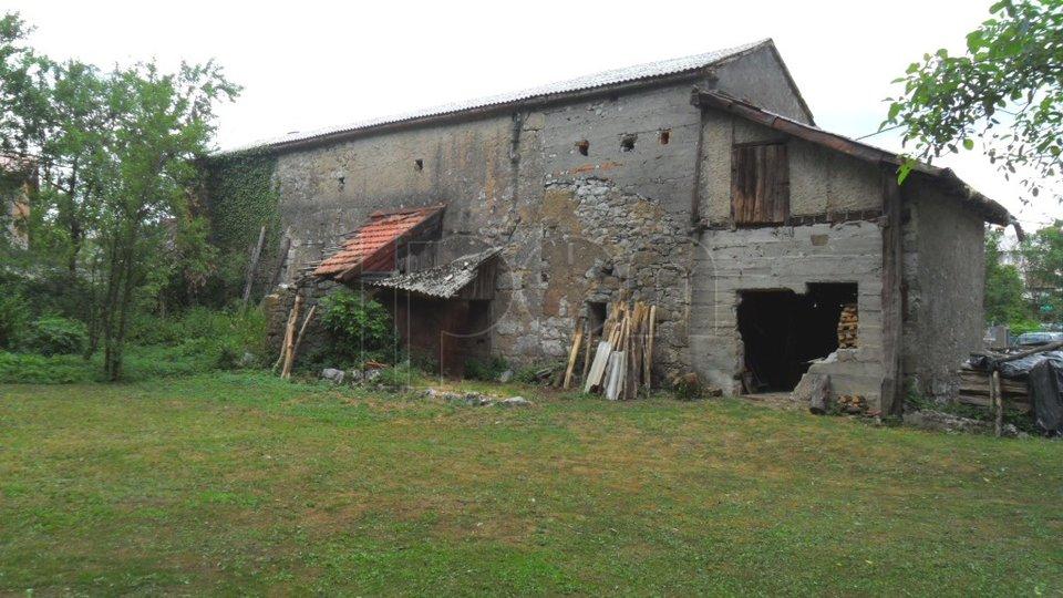 Casa, 183 m2, Vendita, Klana