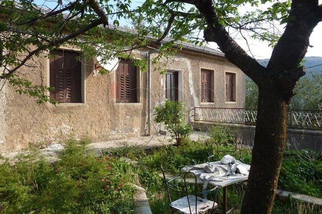 Casa, 95 m2, Vendita, Rijeka - Trsat