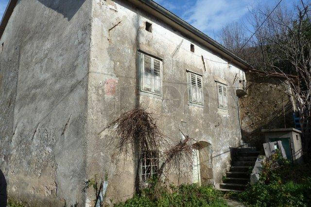 House, 80 m2, For Sale, Jelenje