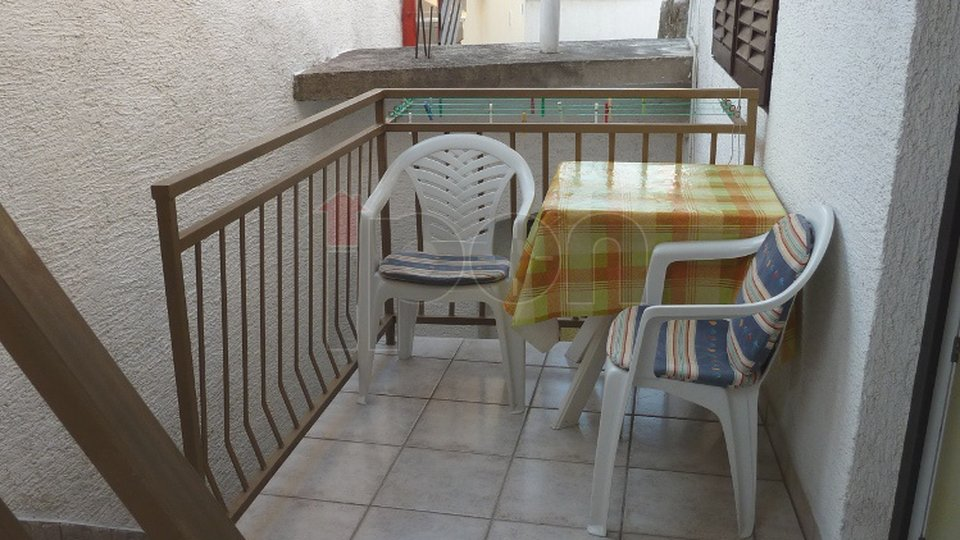 House, 81 m2, For Sale, Selce