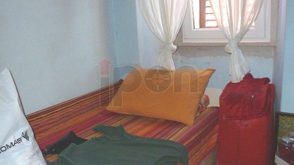 House, 70 m2, For Sale, Škrljevo