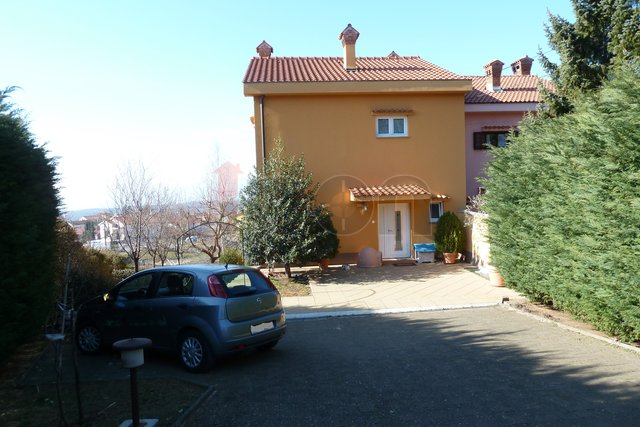House, 230 m2, For Sale, Viškovo
