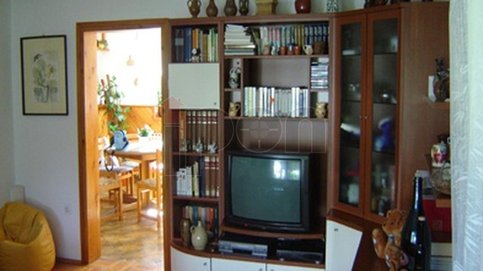House, 435 m2, For Sale, Rijeka - Marinići