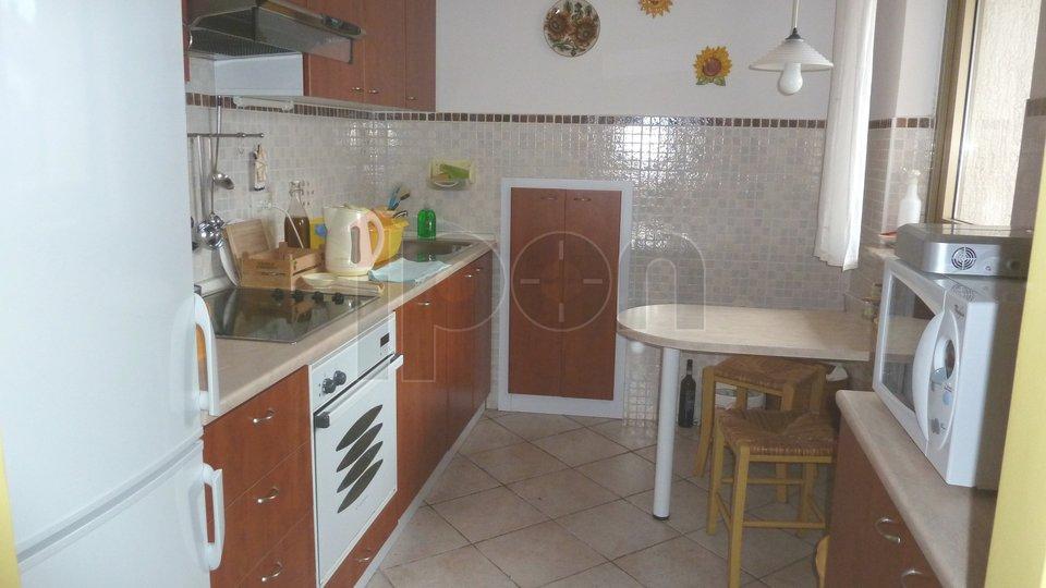 House, 150 m2, For Sale, Viškovo