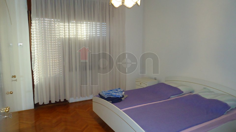 House, 280 m2, For Sale, Rijeka - Marinići