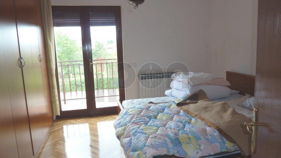 Casa, 860 m2, Vendita, Dražice