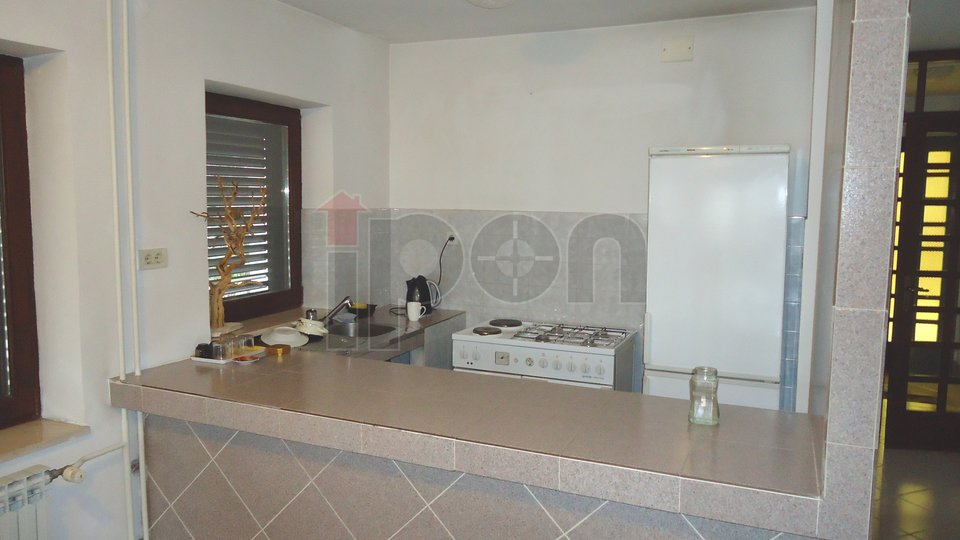 Casa, 585 m2, Vendita, Rijeka - Donja Drenova