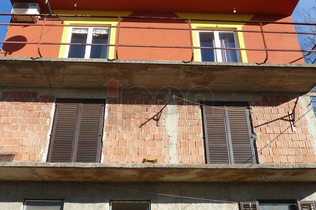 House, 280 m2, For Sale, Viškovo