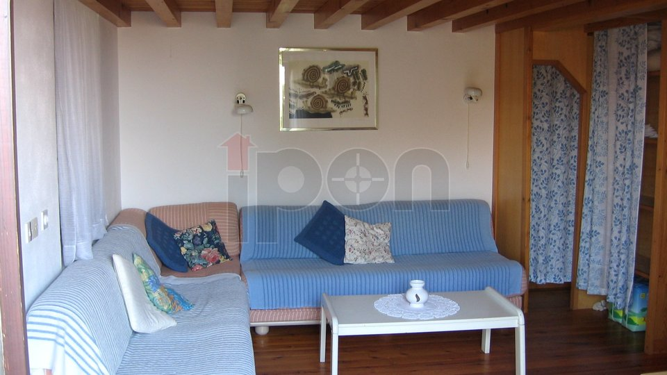House, 400 m2, For Sale, Malinska