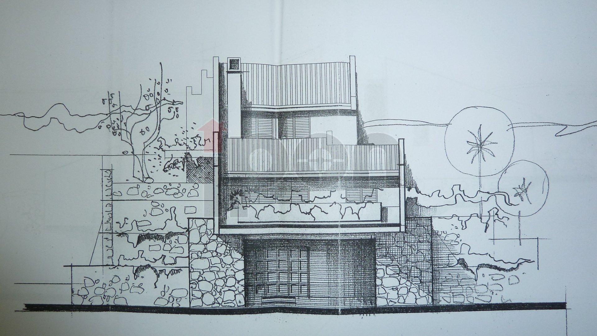 Zemljišče, 730 m2, Prodaja, Čavle