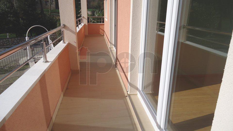 Appartamento, 103 m2, Vendita, Čavle