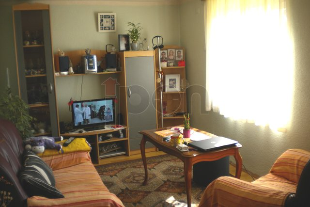 House, 70 m2, For Sale, Novi Vinodolski