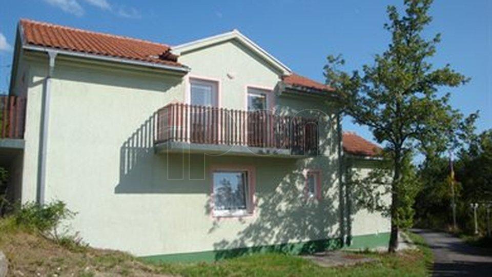 House, 200 m2, For Sale, Crikvenica