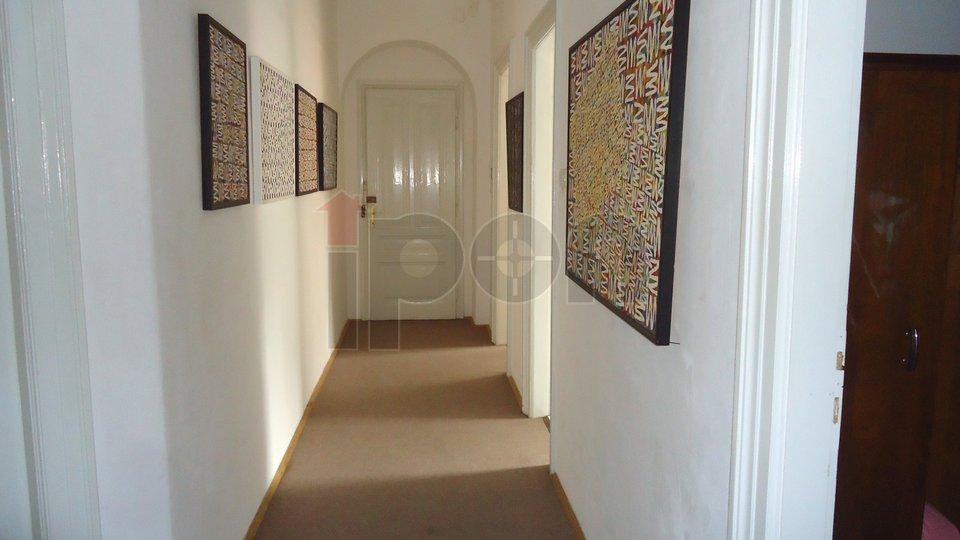 Appartamento, 95 m2, Vendita, Rijeka - Belveder