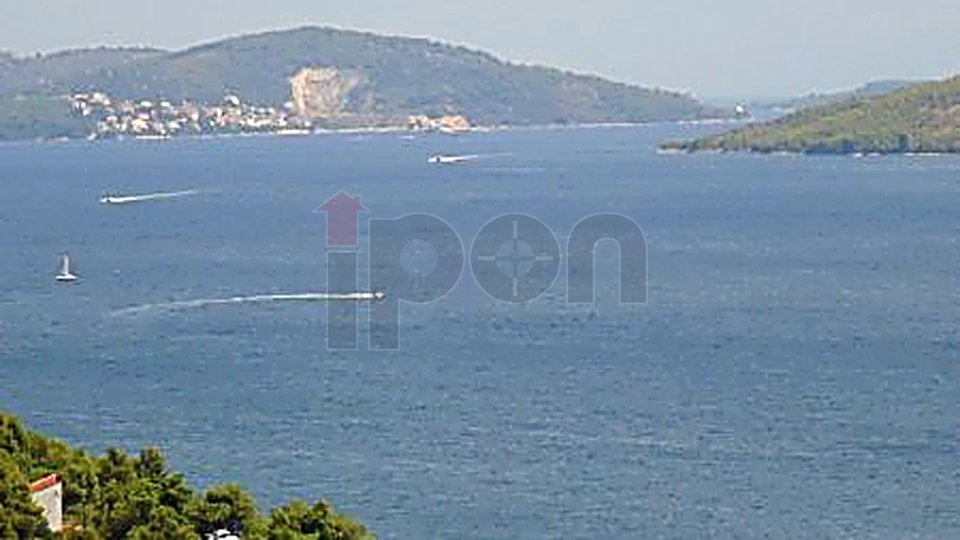 Land, 4600 m2, For Sale, Marina