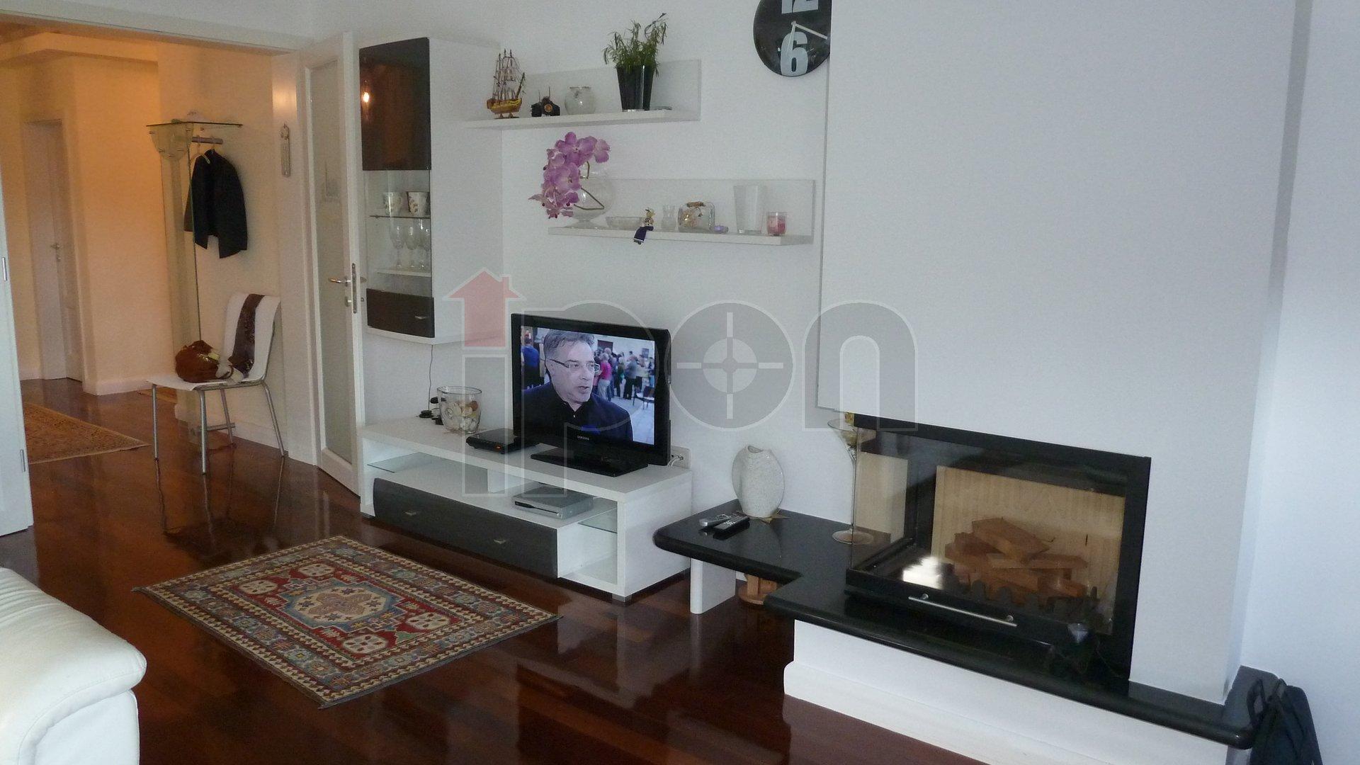 Wohnung, 84 m2, Verkauf, Opatija - Ičići