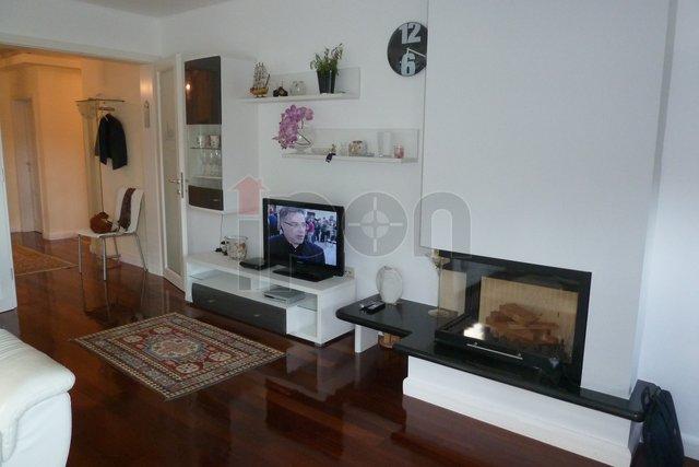 Apartment, 84 m2, For Sale, Opatija - Ičići